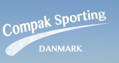 CompakSporting